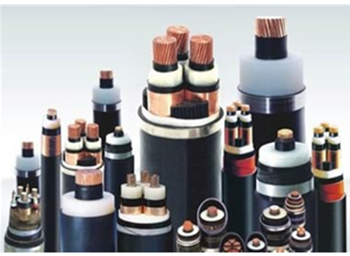 中国电器工业协会:电线电缆行业用铜量出现饱和