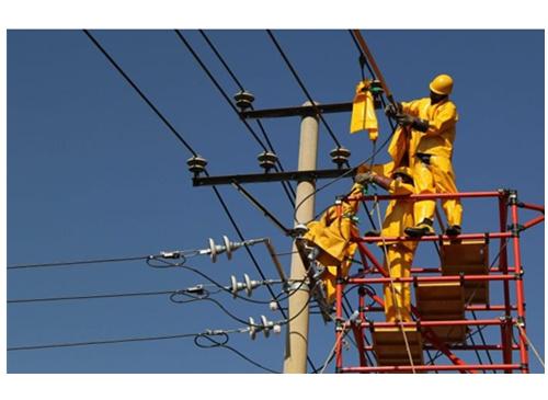 超高海拔输变电设备外绝缘技术获突破
